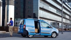Ford Transit Courier - Immagine: 6