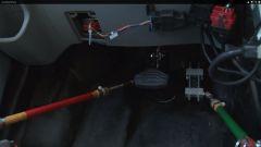 Ford Transit: test di durata coi robot - Immagine: 6