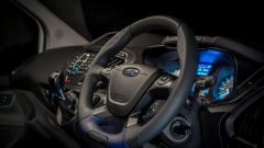 Ford Transit WRC by M-Sport - Immagine: 24