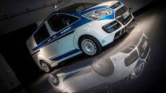 Ford Transit WRC by M-Sport - Immagine: 19