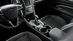 Ford Vignale Mondeo - Immagine: 8