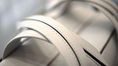 Ford Vignale Mondeo - Immagine: 16