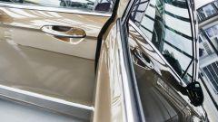 Ford Vignale Mondeo - Immagine: 14