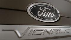 Ford Vignale Mondeo - Immagine: 2