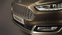 Ford Vignale Mondeo - Immagine: 7