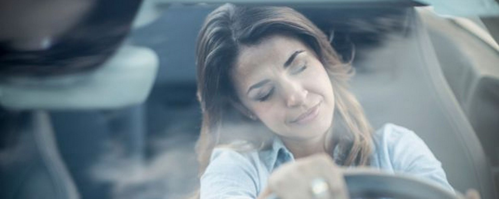 Ford World Sleep Day: controllo disturbi del sonno e guida sicura