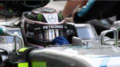 Formula 1 2017: Mercedes-AMG, fatturato da record