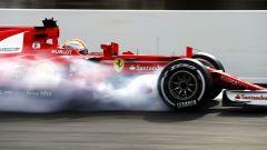 F1 Australia 2018: l'analisi Brembo del circuito di Melbourne - Immagine: 1