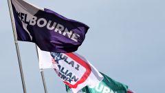 Non solo Djokovic: GP Australia negato ai non vaccinati