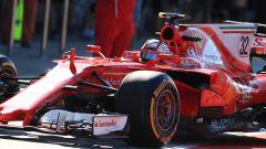 """Leclerc fissa gli obiettivi 2019: """"Voglio vincere a Monaco e Monza"""" - Immagine: 2"""