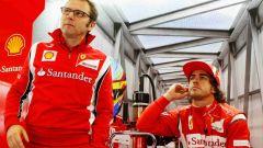 Formula 1, Domenicali vede possibile il ritorno di Alonso in Ferrari