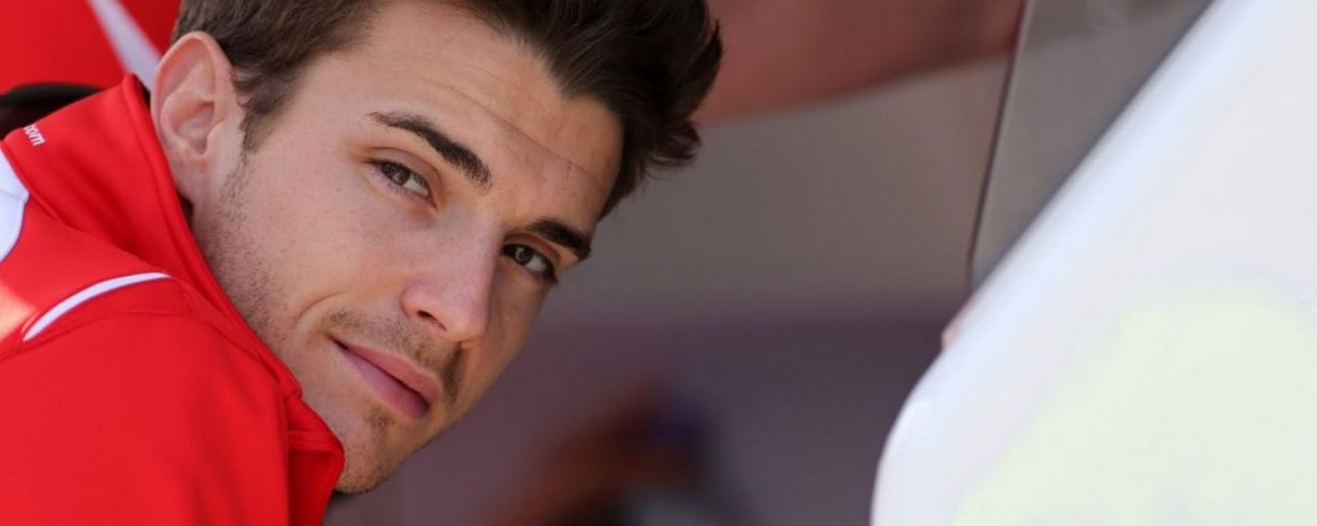 Formula 1: due anni senza Jules Bianchi