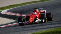 Formula 1: Ferrari manda via il responsabile della power unit