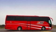 F1: all'asta il motorhome Ferrari di Michael Schumacher - Immagine: 2