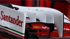 Formula 1, GP Australia 2016: Fuoco alle polveri. - Immagine: 3
