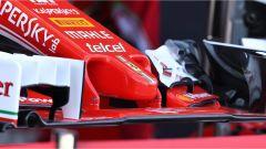 Formula 1, GP Australia 2016: Fuoco alle polveri. - Immagine: 4