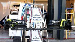 Formula 1, GP Australia 2016: Fuoco alle polveri. - Immagine: 6