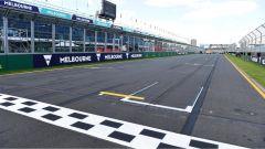 Formula 1, GP Australia 2016: Fuoco alle polveri. - Immagine: 16