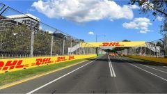 Formula 1, GP Australia 2016: Fuoco alle polveri. - Immagine: 17