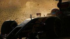 Formula 1, GP Australia 2016: Fuoco alle polveri. - Immagine: 20