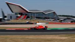 Formula 1, il GP della Gran Bretagna vira verso Londra - Immagine: 2