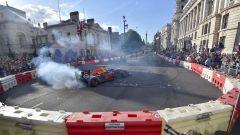 Formula 1, il GP della Gran Bretagna vira verso Londra - Immagine: 1