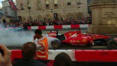 Formula 1, il GP della Gran Bretagna vira verso Londra - Immagine: 3