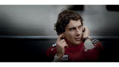 Ayrtona Senna, 25