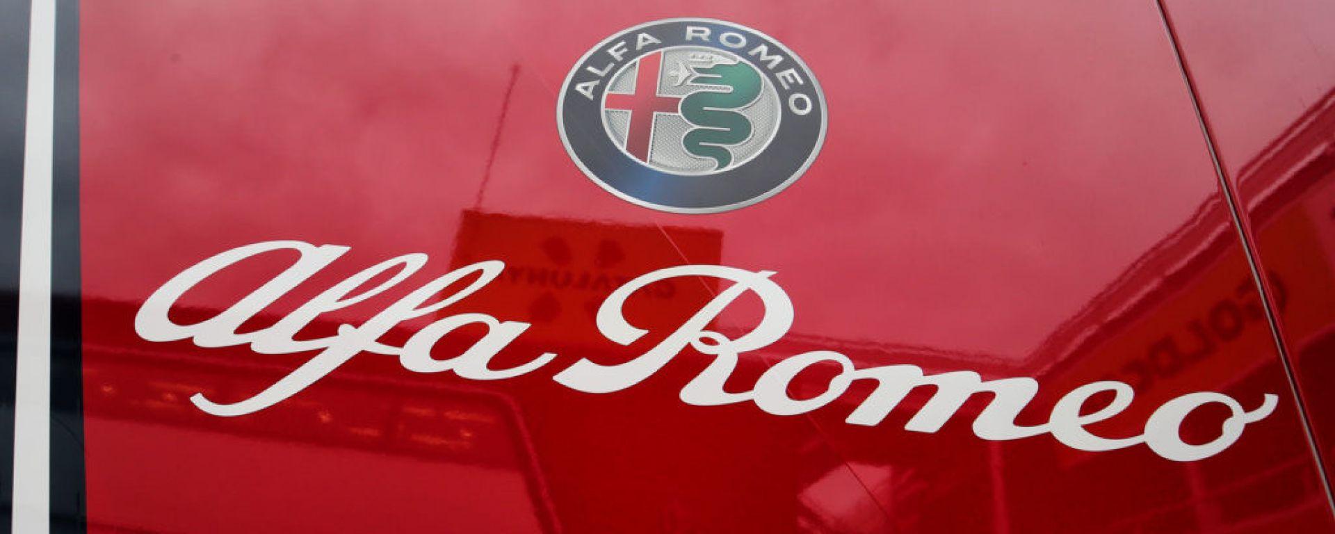 Formula 1, la Entry List ufficiale 2019. C'è l'Alfa Romeo