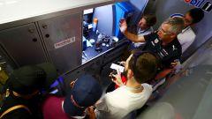 Formula 1: Red Bull e Mobil 1, la forza di differenziarsi - Immagine: 8