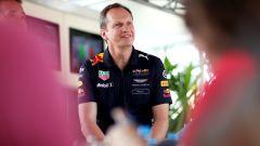 Formula 1: Red Bull e Mobil 1, la forza di differenziarsi - Immagine: 12
