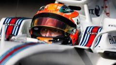 È ufficiale: Kubica è il nuovo pilota Williams per il 2019 - Immagine: 2