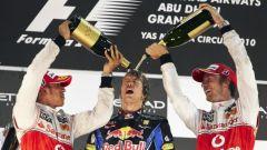 Formula 1, tutti i record che rischiano di cadere nel 2019 - Immagine: 10
