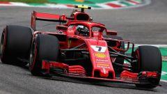 Formula 1, tutti i record che rischiano di cadere nel 2019 - Immagine: 1