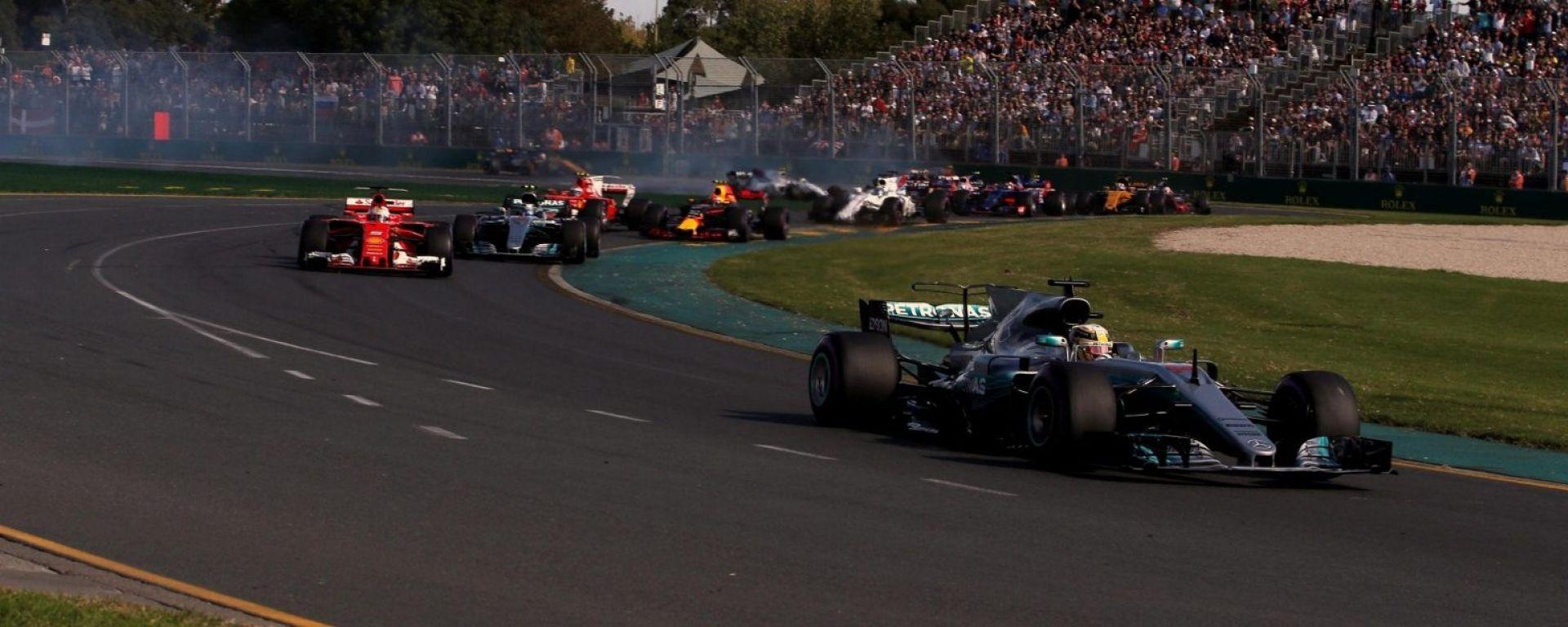 Formula 1
