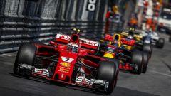 F1: la città di Miami pronta a portare un GP tra le sue strade dal 2019