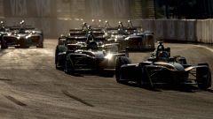 """In Canada, la Formula E """"non s'ha da fare"""" - Immagine: 2"""