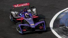 Formula E 2017 2018