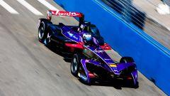Formula E: DS Virgin Racing vuole continuare a vincere... anche a Montreal