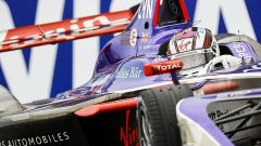 Formula E 2017/2018: DS Virgin Racing suona la carica  - Immagine: 2