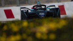 Formula E 2018-2019, Marciello testa la Hwa