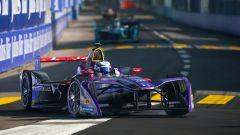 Formula E 2018: DS Virgin Racing ancora a podio nell'EPrix di Zurigo  - Immagine: 1