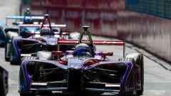 Formula E 2018 - E-Prix del Cile