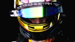 Formula E 2018: E-Prix di Berlino, ecco gli orari tv del GP tedesco