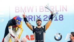 Formula E 2018: ecco cosa è successo nell'Eprix di Berlino - Immagine: 4