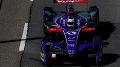 Formula E 2018: Ecco la videosintesi dell'EPrix di Zurigo  - Immagine: 3