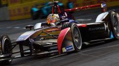Formula E 2018, ePrix New York: la videosintesi con DS Virgin Racing
