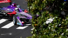Formula E 2018 Eprix di Parigi: DS vuole la vittoria di casa - Immagine: 1