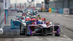 Formula E 2018 Eprix di Parigi: DS vuole la vittoria di casa - Immagine: 2