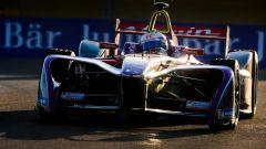 Formula E 2018, GP Marrakesh: la gara di DS Virgin Racing  - Immagine: 3